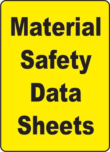 Welding Safety Downloads